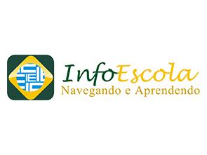 'Go Pollock, o novo companheiro digital para sala de aula agora em Português'