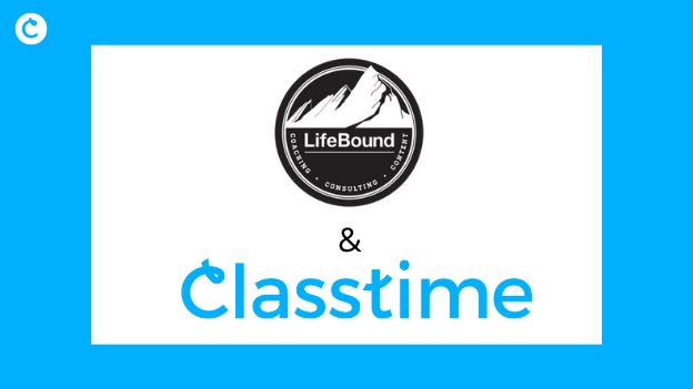 Digital Publisher Partnership with LifeBound